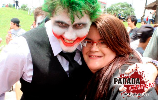 Fotos-Parada-Cosplay-festa-da-uva-jundiai-25