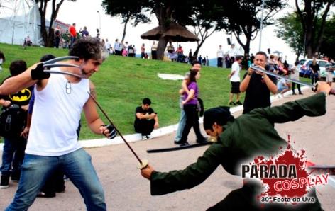 Fotos-Parada-Cosplay-festa-da-uva-jundiai-26