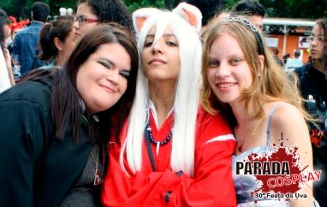 Fotos-Parada-Cosplay-festa-da-uva-jundiai-27