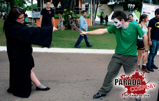 Fotos-Parada-Cosplay-festa-da-uva-jundiai-28