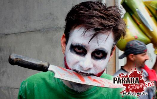 Fotos-Parada-Cosplay-festa-da-uva-jundiai-29