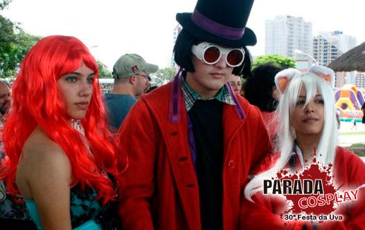 Fotos-Parada-Cosplay-festa-da-uva-jundiai-30