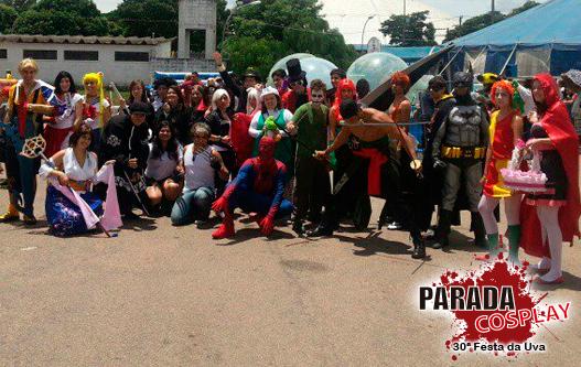 Fotos-Parada-Cosplay-festa-da-uva-jundiai-33