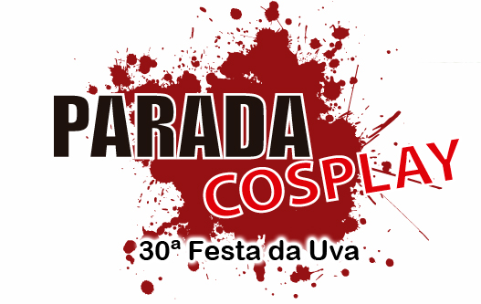 Fotos-Parada-Cosplay