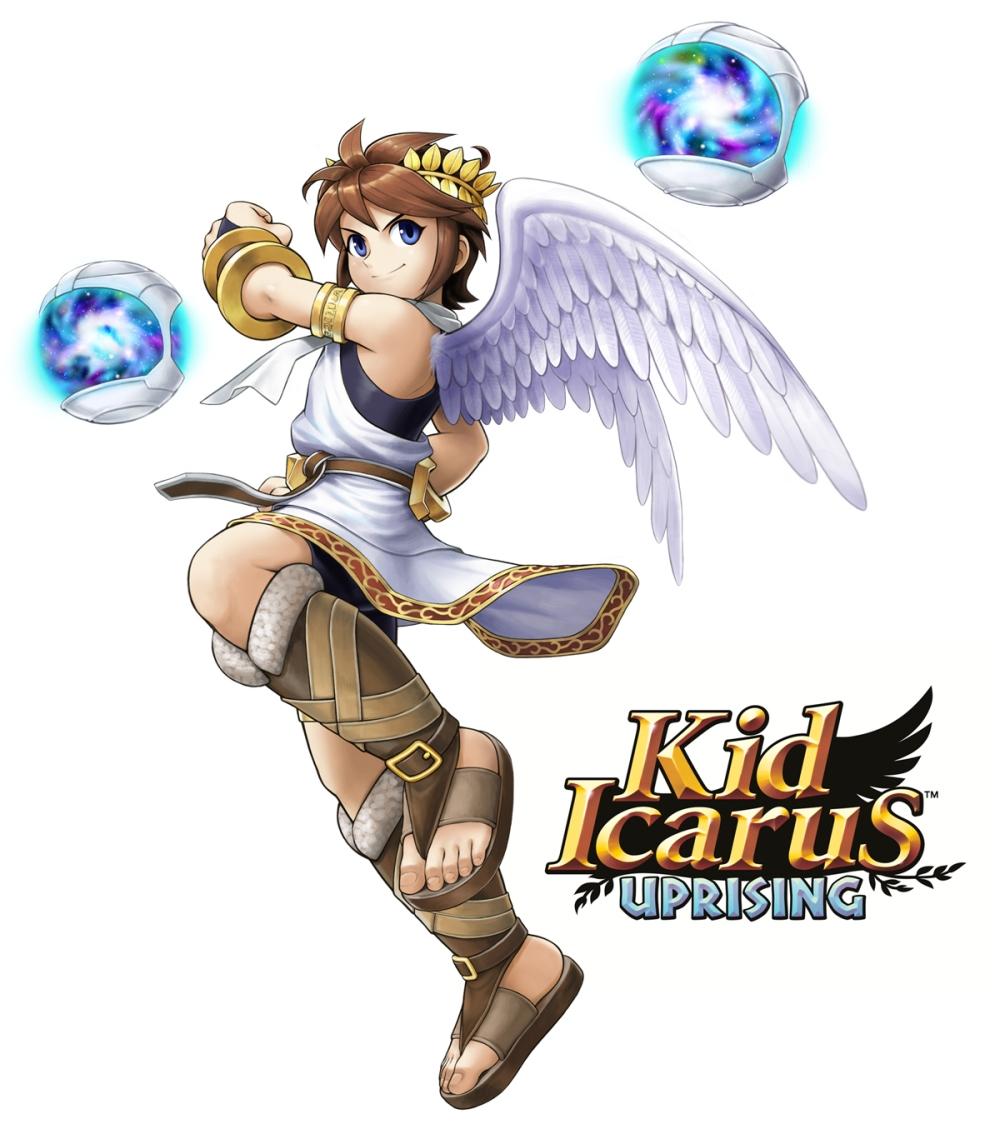 Kid_Icarus_Uprising_logo_pit