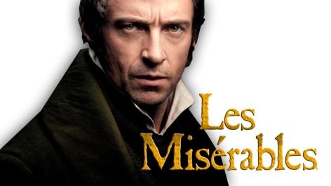 Les-Miserables-resenha