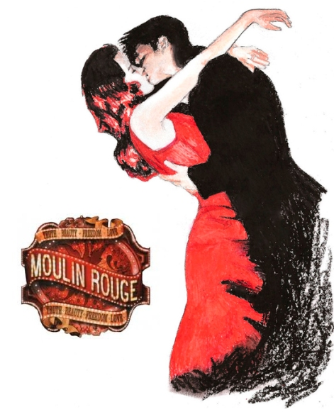 moulin_roug_logo