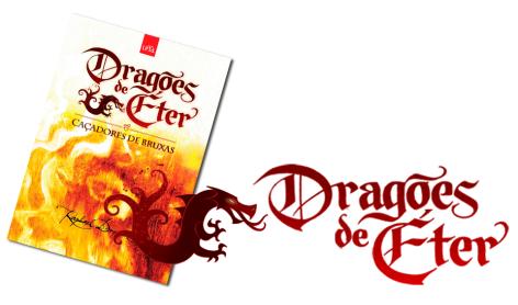 Dragões-de-eter-1