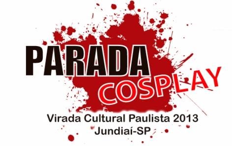 fotos-parada-cosplay-virada-2013