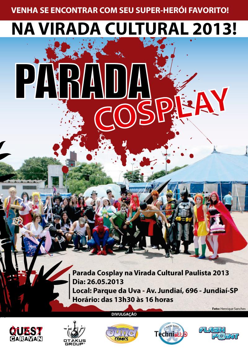 Parada-Cosplay-na-Virada-cultural-2013