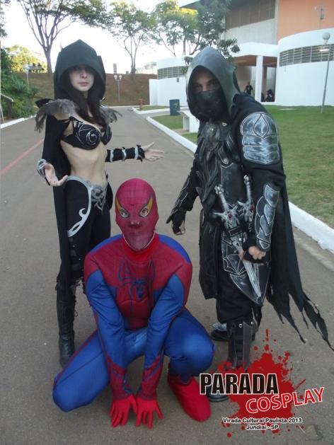 Parada-Cosplay-Virada-Cultural-Jundiaí-01