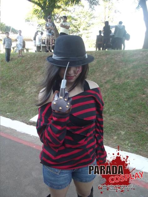 Parada-Cosplay-Virada-Cultural-Jundiaí-02