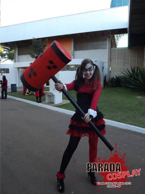 Parada-Cosplay-Virada-Cultural-Jundiaí-04