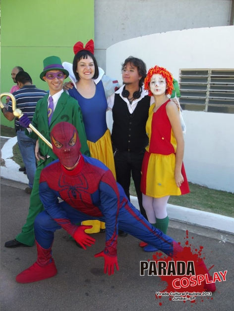 Parada-Cosplay-Virada-Cultural-Jundiaí-06