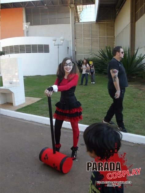 Parada-Cosplay-Virada-Cultural-Jundiaí-08