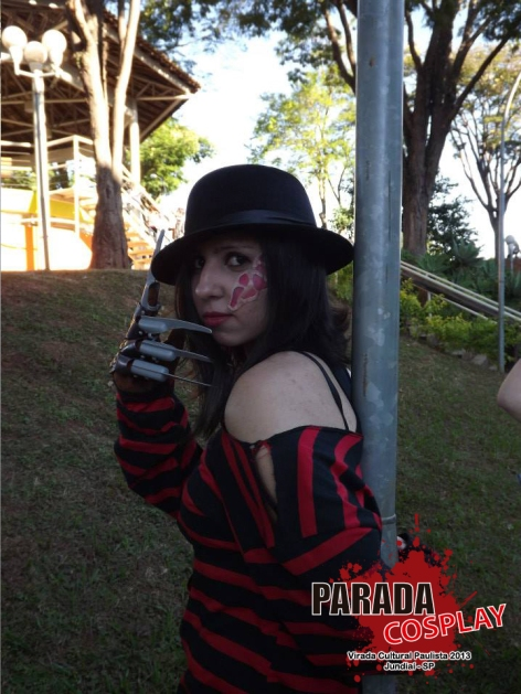 Parada-Cosplay-Virada-Cultural-Jundiaí-10