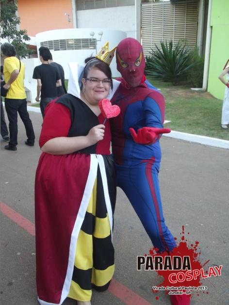 Parada-Cosplay-Virada-Cultural-Jundiaí-12