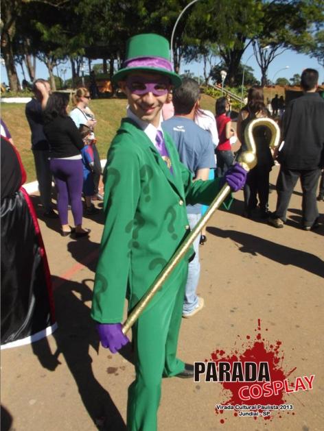 Parada-Cosplay-Virada-Cultural-Jundiaí-13