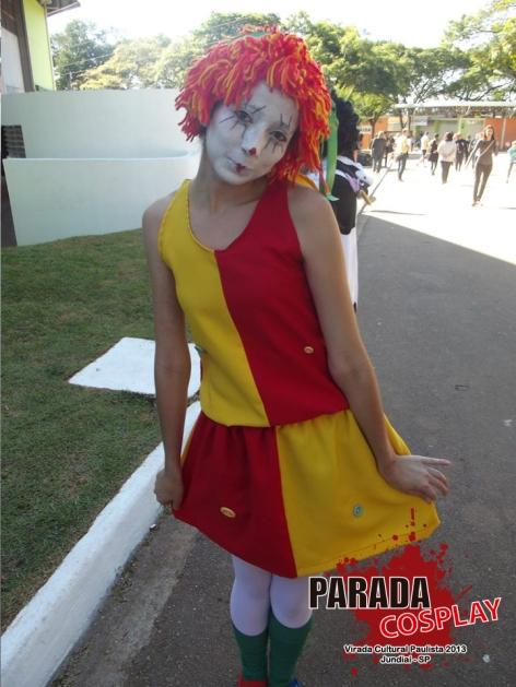Parada-Cosplay-Virada-Cultural-Jundiaí-14