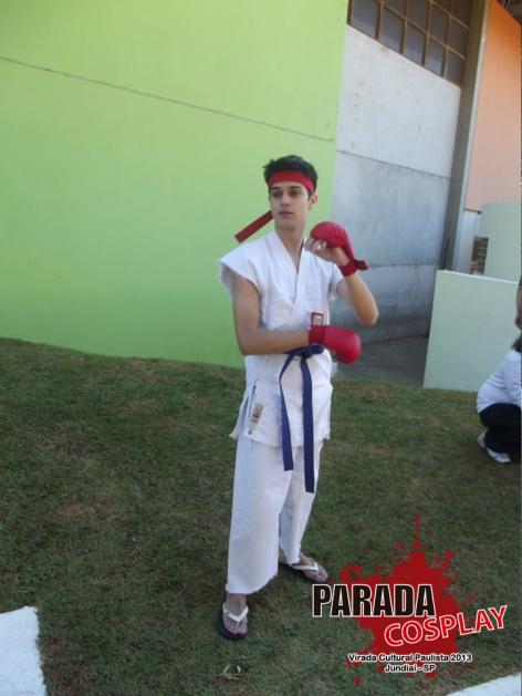 Parada-Cosplay-Virada-Cultural-Jundiaí-19
