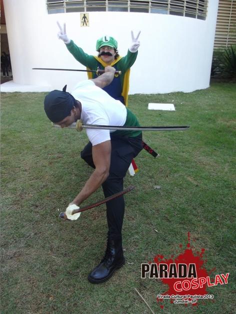 Parada-Cosplay-Virada-Cultural-Jundiaí-21