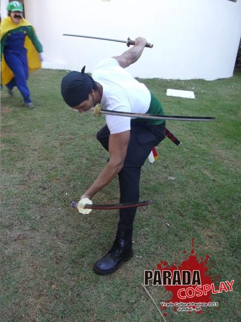 Parada-Cosplay-Virada-Cultural-Jundiaí-25