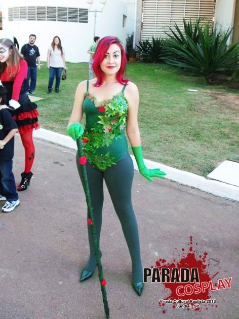 Parada-Cosplay-Virada-Cultural-Jundiaí-27