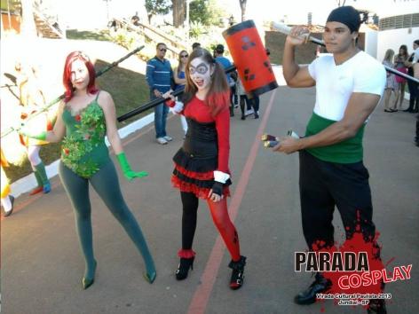 Parada-Cosplay-Virada-Cultural-Jundiaí-28