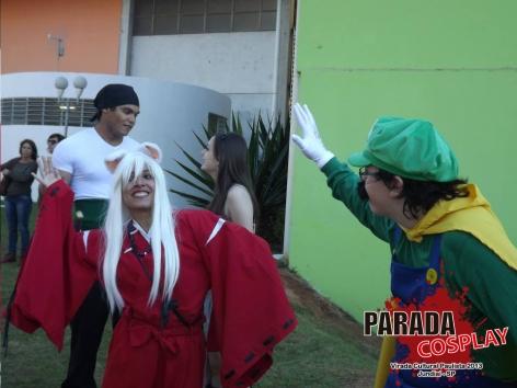 Parada-Cosplay-Virada-Cultural-Jundiaí-30