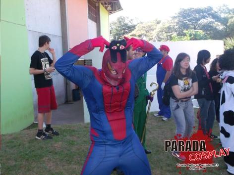 Parada-Cosplay-Virada-Cultural-Jundiaí-31