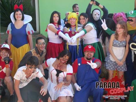 Parada-Cosplay-Virada-Cultural-Jundiaí-33