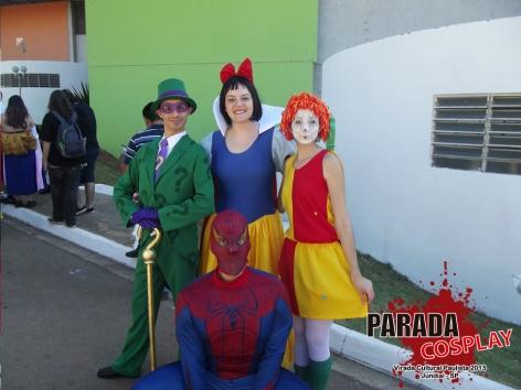 Parada-Cosplay-Virada-Cultural-Jundiaí-35