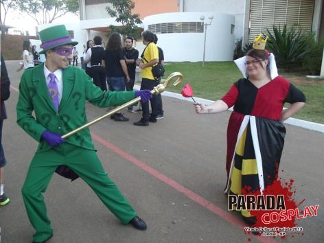 Parada-Cosplay-Virada-Cultural-Jundiaí-36