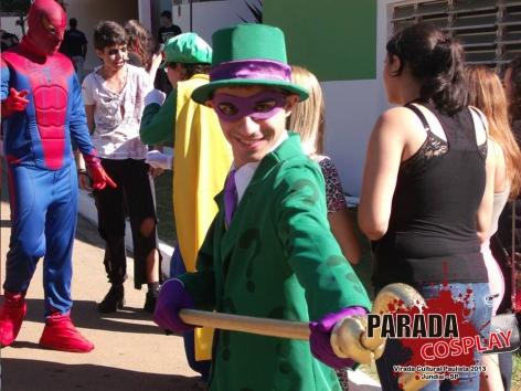 Parada-Cosplay-Virada-Cultural-Jundiaí-37