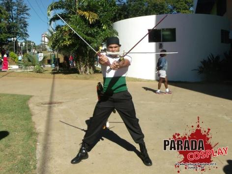 Parada-Cosplay-Virada-Cultural-Jundiaí-38