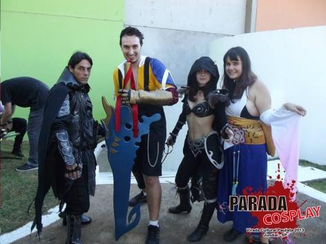 Parada-Cosplay-Virada-Cultural-Jundiaí-39