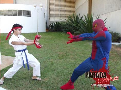 Parada-Cosplay-Virada-Cultural-Jundiaí-40