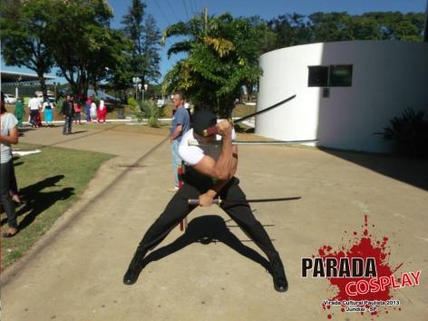 Parada-Cosplay-Virada-Cultural-Jundiaí-43