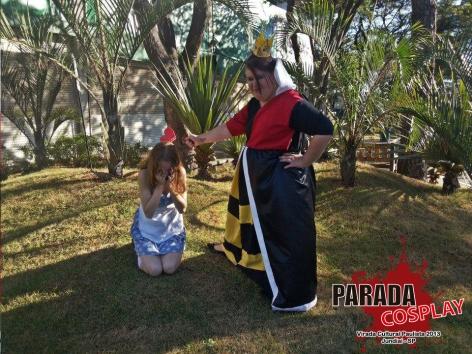 Parada-Cosplay-Virada-Cultural-Jundiaí-46