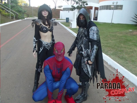 Parada-Cosplay-Virada-Cultural-Jundiaí-47