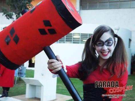 Parada-Cosplay-Virada-Cultural-Jundiaí-58