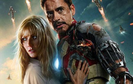 O filme tem seu próprio universo, então esqueça o que se passa nos quadrinhos!