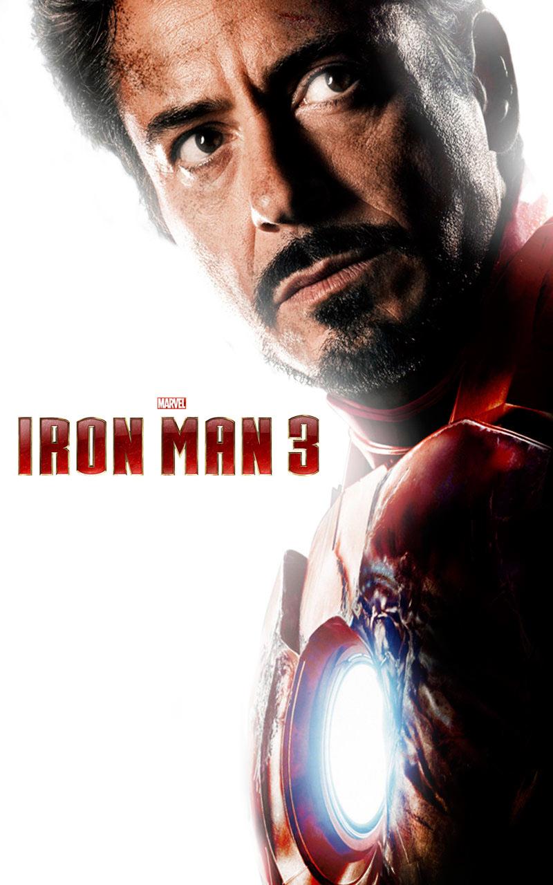 Homem-de-Ferro-3-logo