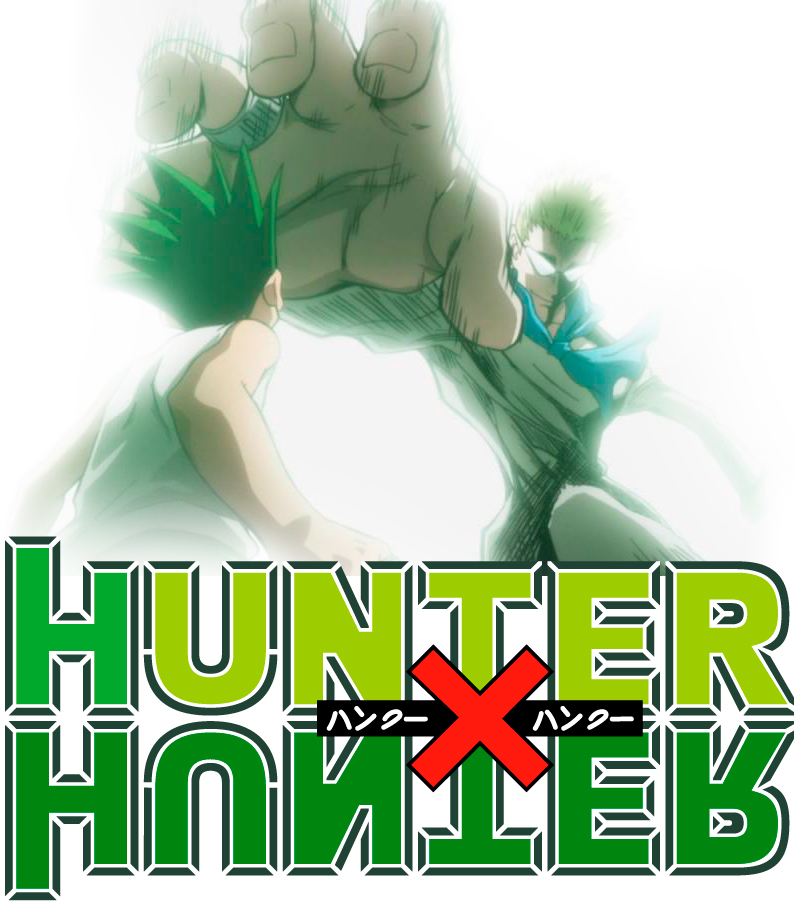 Hunter-x-Hunter-Greed-Island-Logo-Bomber
