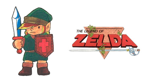 The-legend-of-zelda-nes-logo