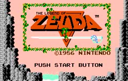 The-legend-of-zelda-nes-logo2