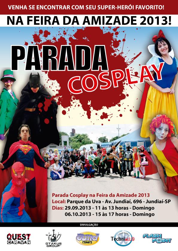 Parada-Cosplay-na-Feira-da-Amizade