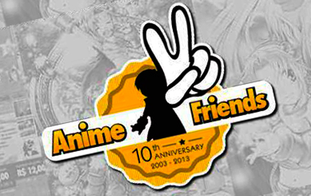 Anime-Friends-2013-01