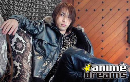 Tanimoto já entrou nas maiores paradas de sucesso do Japão!