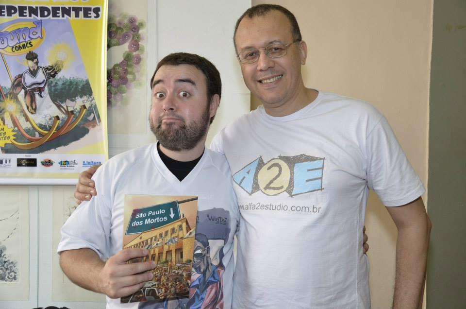 Jund Comics 2014 18